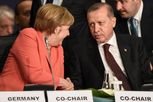 merkel_erdogan_orgh_533_355.jpg