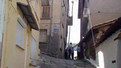 Καστοριά: Βρέθηκε νεκρός άνδρας μέσα στο σπίτι του – Πέθανε πριν από αρκετές ημέρες σύμφωνα με τις πρώτες πληροφορίες