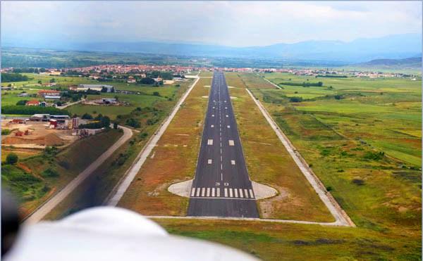 aerodromioaristotelis22.jpg