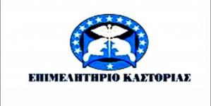 ΕΒΕ Καστοριάς: Παραλαβή πτυχίων ΕΦΕΤ για τους επιτυχόντες