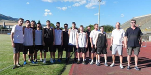 Μπάσκετ: Ξεκίνησε την προετοιμασία ο Α.Σ. Καστοριάς