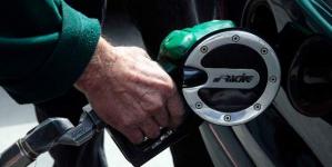 Η Τζάκρη στέλνει «μυστικά αυτοκίνητα» για ελέγχους σε βενζινάδικα
