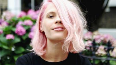 Μαλλιά 2016: Παστέλ μαλλιά: H τάση που όλες σκεφτόμαστε να δοκιμάσουμε (δες όλες τις cool αποχρώσεις)