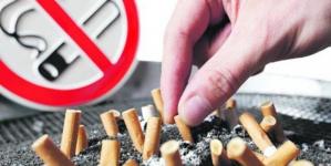 Ο δήμος Άργους Ορεστικού μας …κόβει το τσιγάρο
