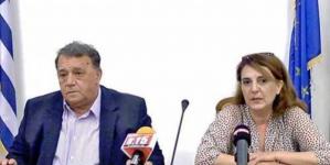 Ραγδαίες είναι οι εξελίξεις μετά την απόφαση «γκάφα» του Δημοτικού Συμβουλίου του Δήμου Καστοριάς