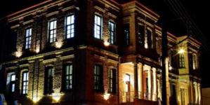 Πρόταση-πρόσκληση στα σχολεία για «βιβλιοεκδρομή» στη δημοτική βιβλιοθήκη Άργους Ορεστικού