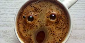 Μας κόβουν και τον καφέ -Επιπλέον φόρος 50%