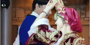 """Διήμερο σεμινάριο παραδοσιακών χορών της Κρήτης διοργανώνει ο Πολιτιστικός Σύλλογος """"Αθανάσιος Χριστόπουλος"""""""