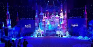 Δείτε καστοριανές δημιουργίες που παρουσιάστηκαν στο μεγάλο Gala της NAFA στην Κίνα (φωτο – βίντεο)