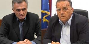 Δεκτή η παραίτηση Παύλου από το Δημοτικό Συμβούλιο Καστοριάς (Βίντεο)