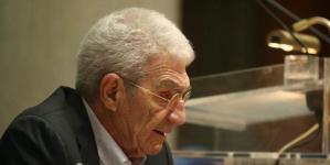 Εξαλλος ο Μπουτάρης: «Κοροϊδιλίκι από τον Τσίπρα για το λιμάνι Θεσσαλονίκης»