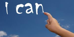 2η Ομιλία στην Έδεσσα με θέμα: «H ανάπτυξη της Αυτοεκτίμησης… κλειδί για την προσωπική επιτυχία».