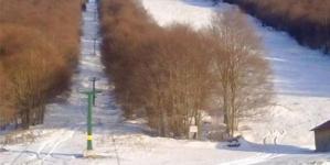 Πότε θα ανοίξει το Χιονοδρομικό Κέντρο Βιτσίου