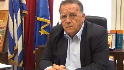 Ο δήμαρχος Καστοριάς θα αναλάβει την προεδρία της ΔΕΥΑΚ;
