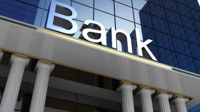 Απόφαση «βόμβα» κατά των τραπεζών, σώζει τους Έλληνες από τα χρέη!