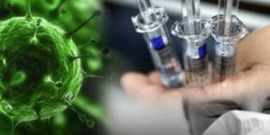 Συναγερμός στα Βαλκάνια για επιδημία γρίπης