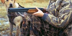 Απαγορεύεται το κυνήγι στην Π.Ε. Καστοριάς λόγω των συνεχιζόμενων δυσμενών καιρικών συνθηκών