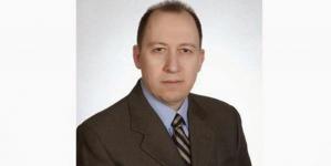 Την Τρίτη 31 Ιανουαρίου η συνεδρίαση του Περιφερειακού Συμβουλίου για τα διόδια – Εισηγητής ο Σ. Αδαμόπουλος