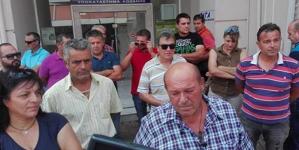Αγροτικός Σύλλογος Άργους Ορεστικού: Αναβάλλεται για την Δευτέρα η παράσταση διαμαρτυρίας στον ΕΛΓΑ Κοζάνης