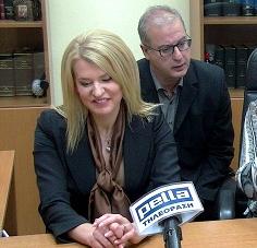 Μετά τον αυτοεξευτελισμό έρχεται η αυτογελοιοποίηση για τον Σύριζα Πέλλας και τους Βουλευτές του.