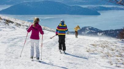 Ανοίγει το χιονοδρομικό κέντρο Βιτσίου – Δείτε πότε
