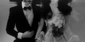 Σεξ και σχέσεις: 11 πράγματα που θέλει να σου κρύψει