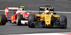 Formula 1: Οι ομάδες και οι οδηγοί για το νέο πρωτάθλημα του 2017
