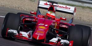 Ως και 40 km/h πιο γρήγορα στις στροφές τα νέα μονοθέσια F1