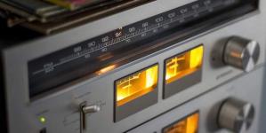 Η Νορβηγία καταργεί τα FM