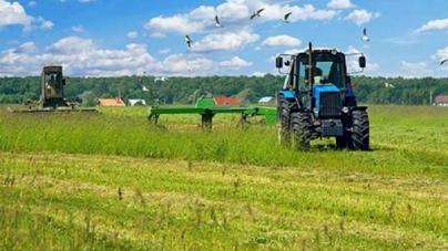 Δυτική Μακεδονία: Στις 1000 οι αιτήσεις νέων γεωργών