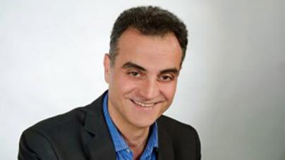 Ο Καρυπίδης «άναψε μηχανές» για τις επόμενες εκλογές: «Θα είμαστε, ΜΑΖΙ, μέχρι το 2024» (Βίντεο)