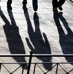 «Πρωταθλήτρια» στην ανεργία παραμένει η Δυτική Μακεδονία