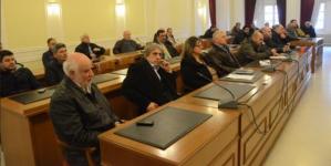 Η απόφαση του Δημ. Συμβουλίου Καστοριάς για την ΕΔΗΚΑ (βίντεο)