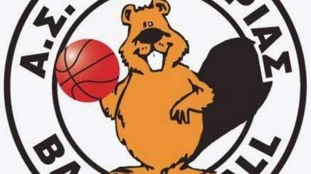 Μπάσκετ: Pre game 24ης αγωνιστικής – Τη «στροφή» 180ο στην αγωνιστική τους εικόνα θα ψάξουν οι «γουναράδες» την Κυριακή στον Λαγκαδά