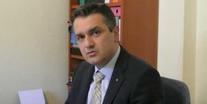 Γ. Κασαπίδης: Αναγκαία η ενίσχυση και αναβάθμιση των Πυροσβεστικών Υπηρεσιών της Δυτικής Μακεδονίας