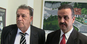 Το νέο προεδρείο του Δημοτικού Συμβουλίου Καστοριάς (Ονόματα Βίντεο)