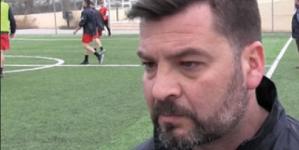 """Διονύσης Λίτσκας: Χαρίζουμε το Κύπελλο σε όλους αυτούς που μας """"πολεμάνε"""" !!! – Σοβαρές καταγγελίες από τον προπονητή της Καστοριάς (Βίντεο)"""