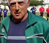 Ο Εδεσσαικός ανακοινώνει ότι την θέση του προπονητή αναλαμβάνει ο κ.Κώστας Μαλουμιδης.