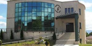 Εαρινή συναυλία του Μπαϊρακτάρειου Δημοτικού Ωδείου Καστοριάς