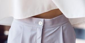 Βερμούδα: Πώς να φορέσεις κομψά το πιο δροσερό παντελόνι του καλοκαιριού