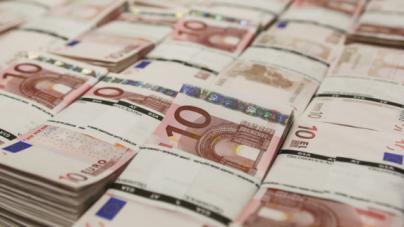 100 δόσεις για τα χρέη των πολιτών προς τους Δήμους