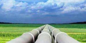Φυσικό αέριο: Προτεραιότητα σε Καστοριά και Άργος Ορεστικό