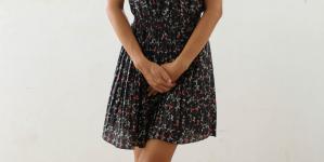 Οι περίεργες οσμές στον γυναικείο κόλπο και τι σημαίνει η καθεμία