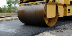 Σημαντικά έργα οδοποιίας, υποδομών και προστασίας της λίμνης  δρομολογούνται στην Π.Ε. Καστοριάς