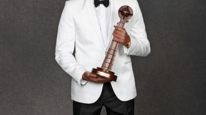 Νίκος Γκάλης: Ο «γκάνγκστερ» έγινε αθάνατος! Και με τη «βούλα» στο Hall of Fame