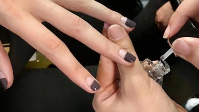 Νύχια, μαλλιά, μακιγιάζ: Όλες οι beauty τάσεις του φθινοπώρου!