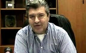 Κατεβαίνει για δήμαρχος ο Αχιλλέας Ευαγγέλου – Βίντεο