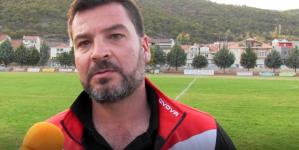 Παρελθόν ο Λίτσκας από την Καστοριά – Παίρνω όλη την ευθύνη πάνω μου (Βίντεο)