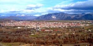 Έργο πάνω από 5 εκατ. € για επεξεργασία λυμάτων Άργους Ορεστικού υπέγραψε ο Θ. Καρυπίδης