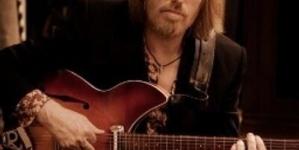 Πέθανε ο θρυλικός ρόκερ Tom Petty
